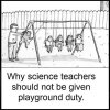 why science teachers should not.jpg