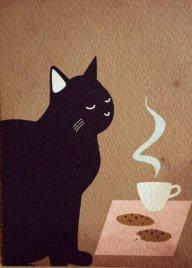 coffeecat