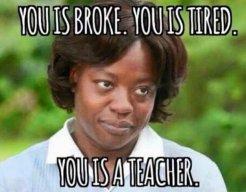 TeacherCuriousExplore