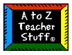 A to Z Teacher Stuff Forums