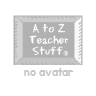 stampin'teacher